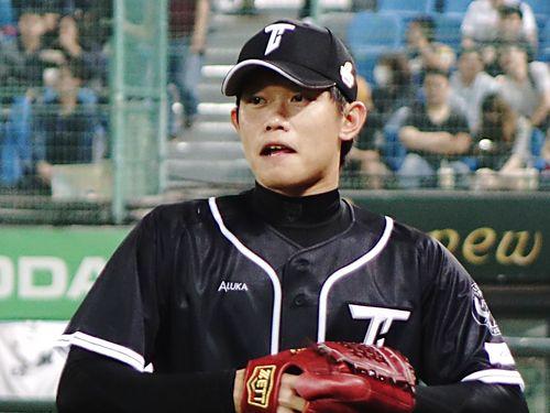 チェン・グァンユウ