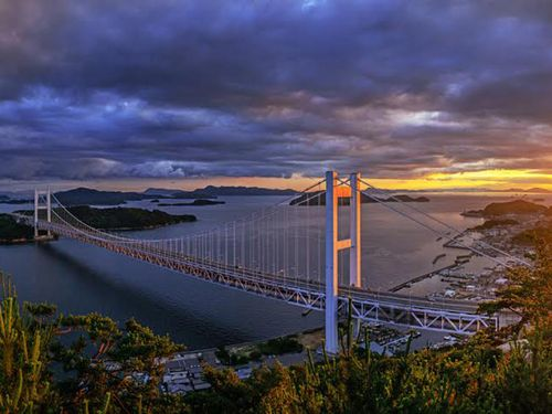 台湾人が行きたい日本の都市 検索数上昇率トップは岡山=旅行サイト