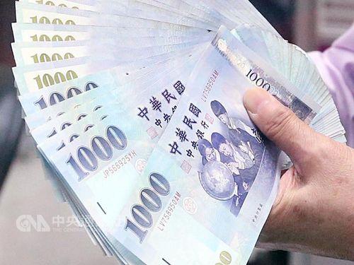 台湾企業の5割超が来年の業績向上に期待  昇給幅は平均4.7%