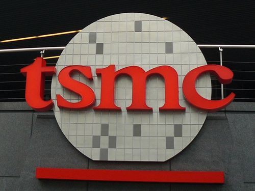 TSMC、企業の時価総額ランキングで世界23位  台湾から唯一ランクイン