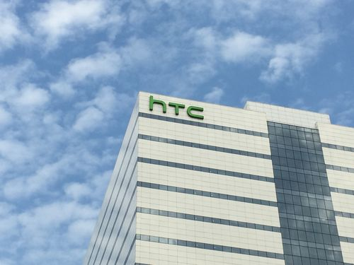 HTC、従業員1500人を解雇へ  スマホ不振、VR低迷続き/台湾
