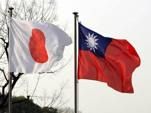 立法委員が対日窓口機関を訪問  日本との「政府間」交流促進呼び掛け/台湾
