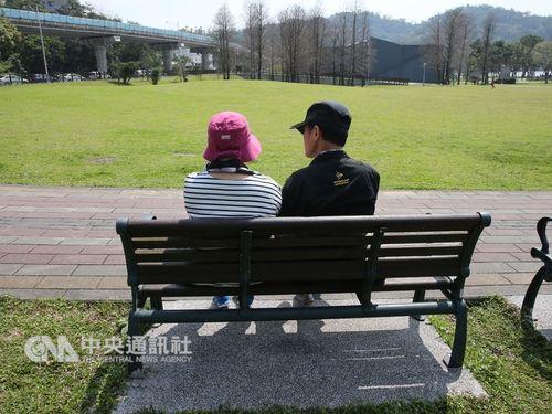 11日の台湾は各地とも過ごしやすい行楽日和となる
