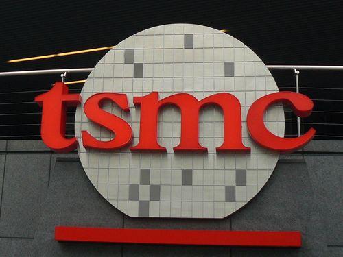 財産権3種類の出願数は台湾法人では半導体受託製造世界最大手の台湾積体電路製造(TSMC)が944件で3年連続首位となった
