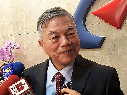 沈栄津経済部長