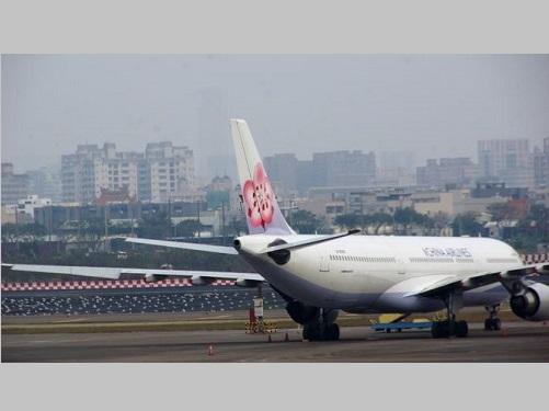 パイロットのスト問題を抱えるチャイナエアライン、3日間で約2億7800万円の損失が出たという