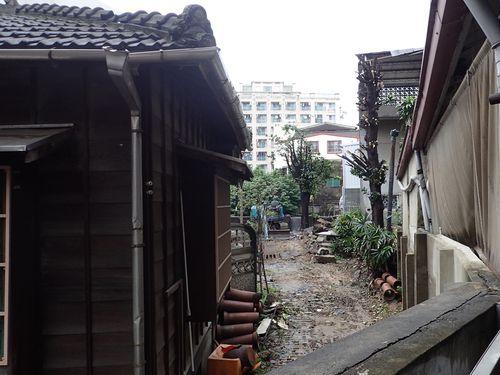 """""""台南消防の父""""と呼ばれる住吉秀松が暮らしていた邸宅=同市市文化資産管理処提供"""