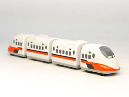 台湾新幹線グッズ、売上トップはこれ
