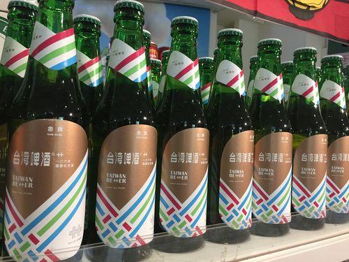 並ぶ?諦める?国慶節記念瓶ビールは7200本限定発売