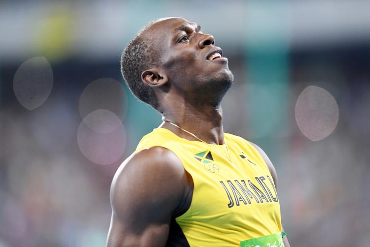 波特奧運200米3連霸(1)