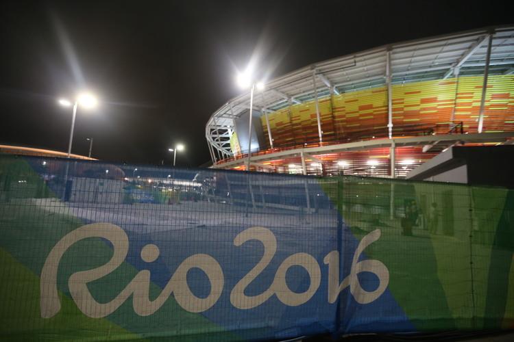 里約奧運風光後 場館債務頭痛時間開始(1)