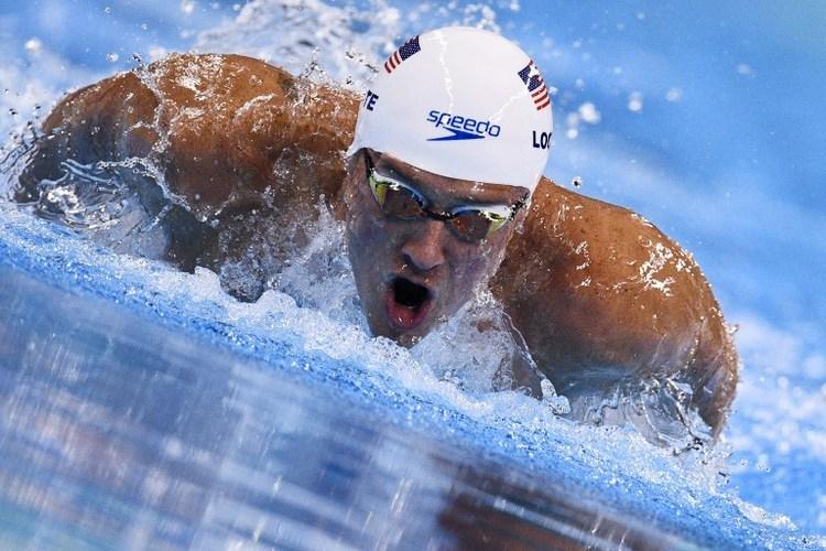 美游泳選手捏造里約被搶  負面迴響大