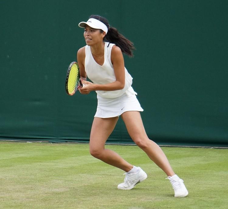 網球 Tennis