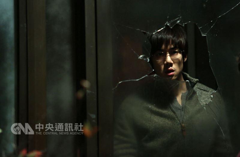 電影「揭密風暴」由獲得韓國「青龍獎」最佳導演的林順禮執導,取材自震驚韓國科學界醜聞,希望讓觀眾對媒體報導內容有更多的思考與反省。(華聯國際提供)中央社記者江佩凌傳真 107年7月14日