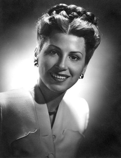 美國傳奇演歌星法蘭克辛納屈第一任妻子南西.辛納屈(圖)13日辭世,享嵩壽101歲。(圖取自Nancy Sinatra官網nancysinatra.com)