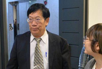 台日漁業會議閉幕 修正協議水域作業規則
