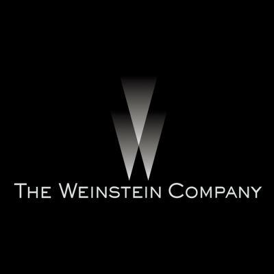 電影帝國崩塌 溫斯坦影業聲請破產