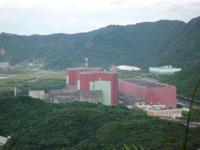 核二2号机再转 原能会发文台电同意
