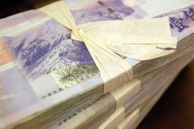 台灣墨西哥比一比 國發會:薪資大勝一倍以上
