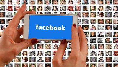 臉書個資外洩好害怕 減少風險你可以這麼做
