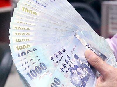 央行利率1.375%連7凍 楊金龍上任處女秀