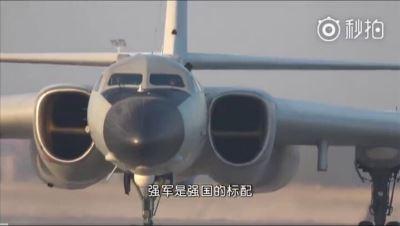 加碼對台輿論戰 共軍推台語短片秀轟6繞台