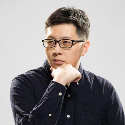 自估得票非民調 王浩宇抗罰成功確定