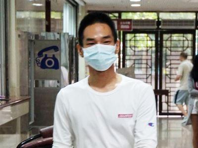 開車撞死清大博士生  男子二審判刑18年