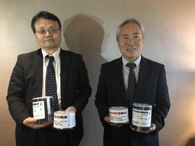 錸德接獲日本Japan Disc專業碟片訂單