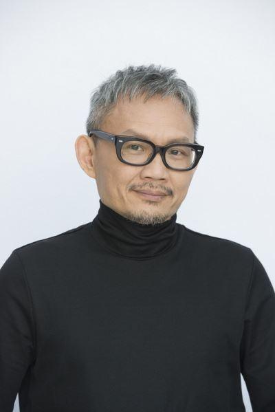 台北電影節 陳國富獲頒楊士琪卓越貢獻獎