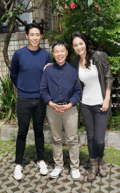 王小棣新戲劇20之後 探討年輕人焦慮