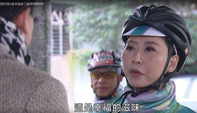 陳亭妃客串演出觸法 NCC罰民視35萬