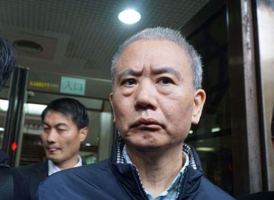 頂新油品案逆轉 台中高分院二審判魏應充15年