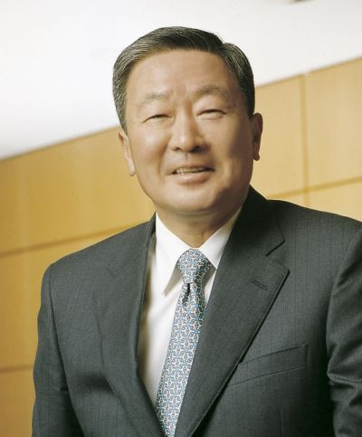 LG会长具本茂73岁去世 生前盼养子继承集团事业
