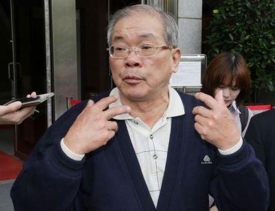蘇炳坤再審案 檢方做無罪論告