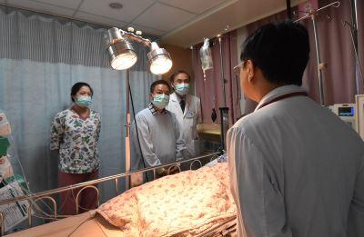 彰化女童疑遭虐打 心肺功能衰竭不治