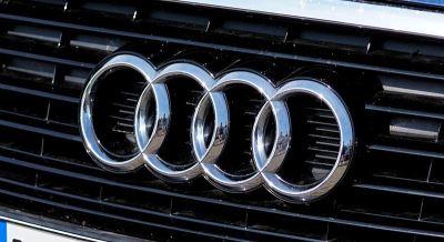 中國降汽車關稅 特斯拉奧迪BMW紛降價