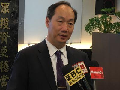 華新科:MLCC訂單超過6個月 答交時程到明年
