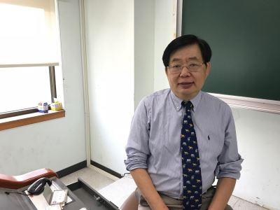 川金會取消  台學者:恐影響美中貿易談判