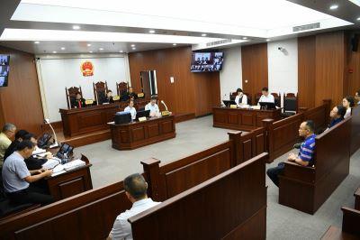 陸多名律師被吊照 分析:政權不安加強維穩
