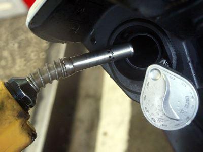 中油油價下週再漲2角 95無鉛逼近31元