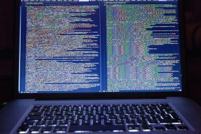 路透:中國改用搜尋引擎對台網攻 成功率上升