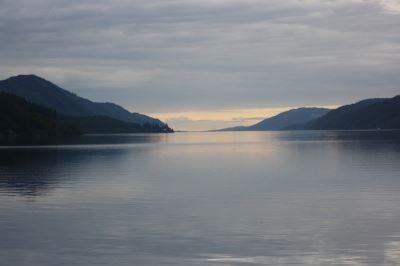 現代科技分析尼斯湖水 盼查探水怪DNA