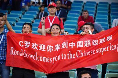 看世界盃去了 北京端午觀光人數與收入少1成