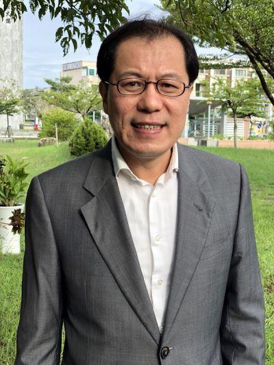 吴芳铭有意投入嘉义县长选举 震憾地方政坛