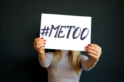 響應#MeToo浪潮 澳洲調查全國職場性騷