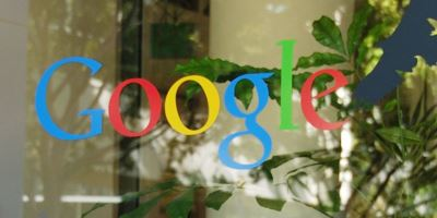 Google布局中國動作多  投資京東意在加強聯繫