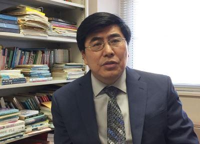 學者看貿易戰:開放才能救中國  但挑戰最大