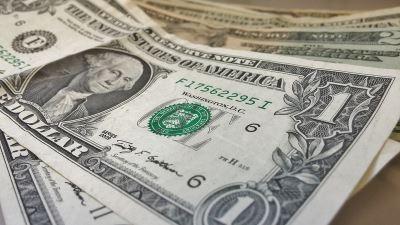 華府通過基本時薪 調漲至15美元
