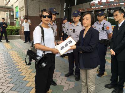 天宇股東指公司疑涉內線 金管會:儘速了解